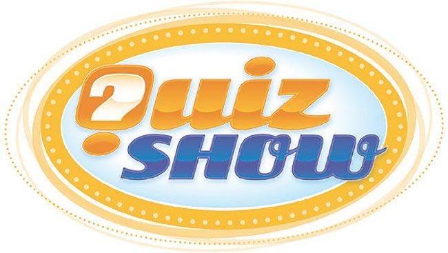 Quiz game show per bambini a Roma