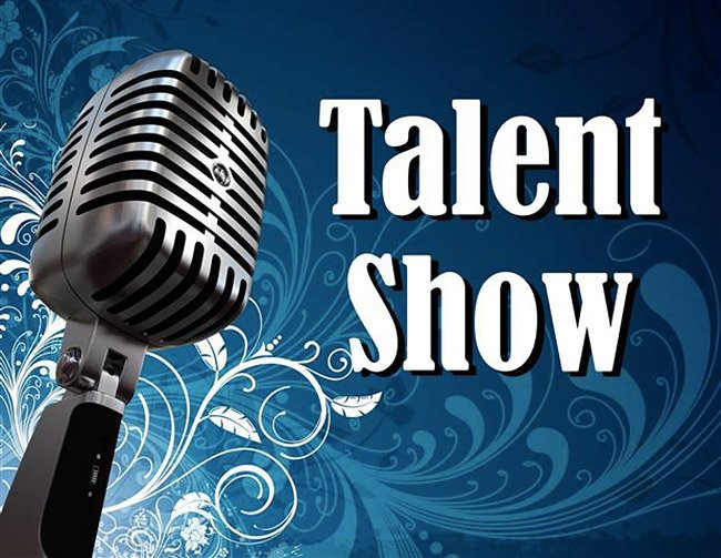 Talent show party per bambini a Roma